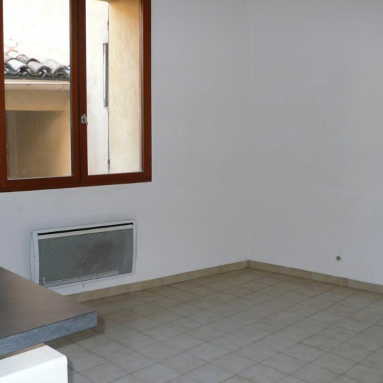 CABINET L'ANTENNE : Appartement | NIMES (30000) | 48.00m2 | 78 000 €