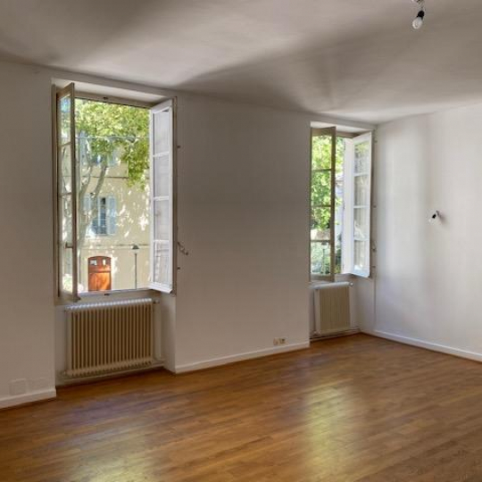 CABINET L'ANTENNE : Appartement | NIMES (30000) | 67.00m2 | 152 000 €