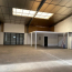 CABINET L'ANTENNE : Local / Bureau | CAISSARGUES (30132) | 280 m2 | 2 016 €