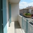 CABINET L'ANTENNE : Appartement | NIMES (30900) | 60 m2 | 596 €