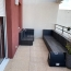 CABINET L'ANTENNE : Apartment | NIMES (30000) | 48 m2 | 158 000 €