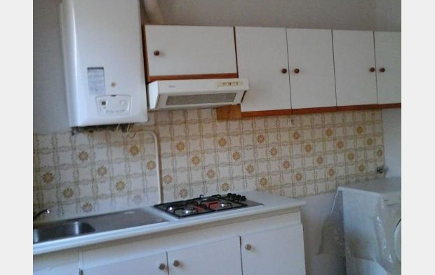 CABINET L'ANTENNE Appartement | NIMES (30900) | 29 m2 | 426 €
