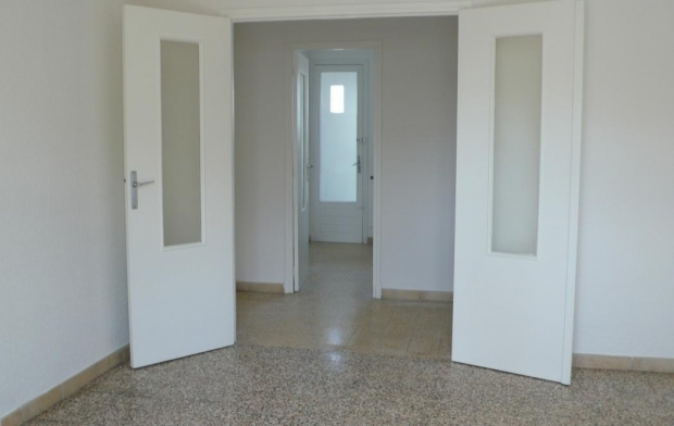 CABINET L'ANTENNE Appartement | NIMES (30900) | 60 m2 | 596 €