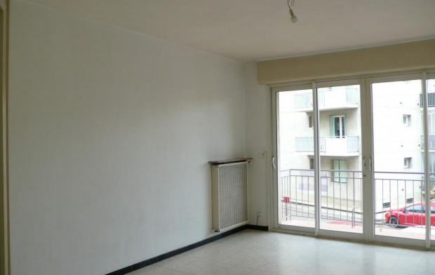 CABINET L'ANTENNE Appartement | NIMES (30000) | 60 m2 | 75 000 €