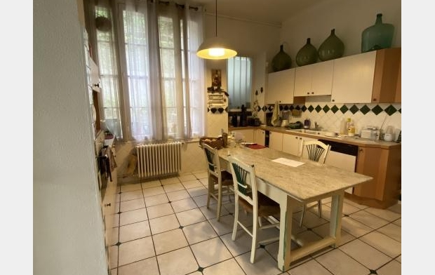 CABINET L'ANTENNE : Appartement | NIMES (30900) | 291 m2 | 980 000 €