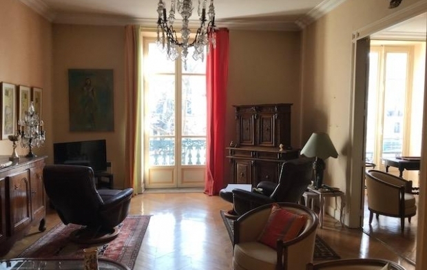 CABINET L'ANTENNE Appartement | NIMES (30900) | 235 m2 | 550 000 €